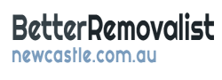 Cheap Removalists Newcastle