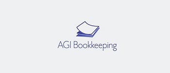 Bookkeepers Melbourne | AGI Bookkeeping