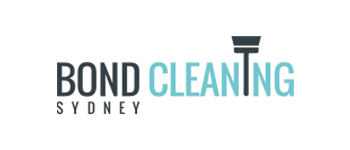 End of lease cleaning Sydney - Bondcleaning.sydney