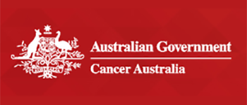 Australian Government Cancer