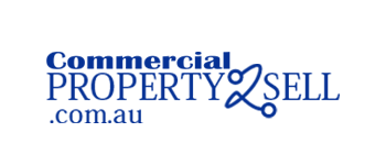 Commercial Real Estate Sunshine Coast
