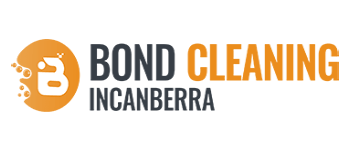 Cheap End of Lease Cleaning Canberra