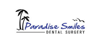 Dentist Hope Island - Paradise Smiles